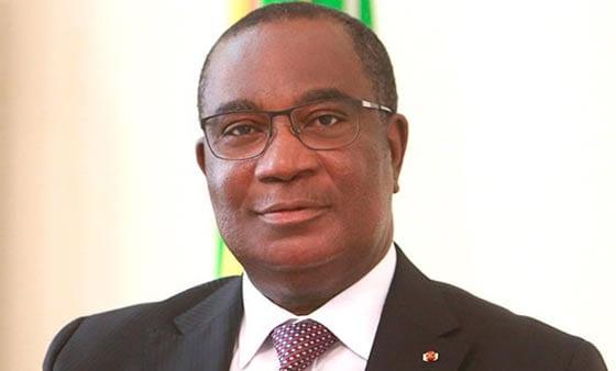 Coronavirus au Togo : les ministres et autres personnalités renoncent à deux mois de salaire