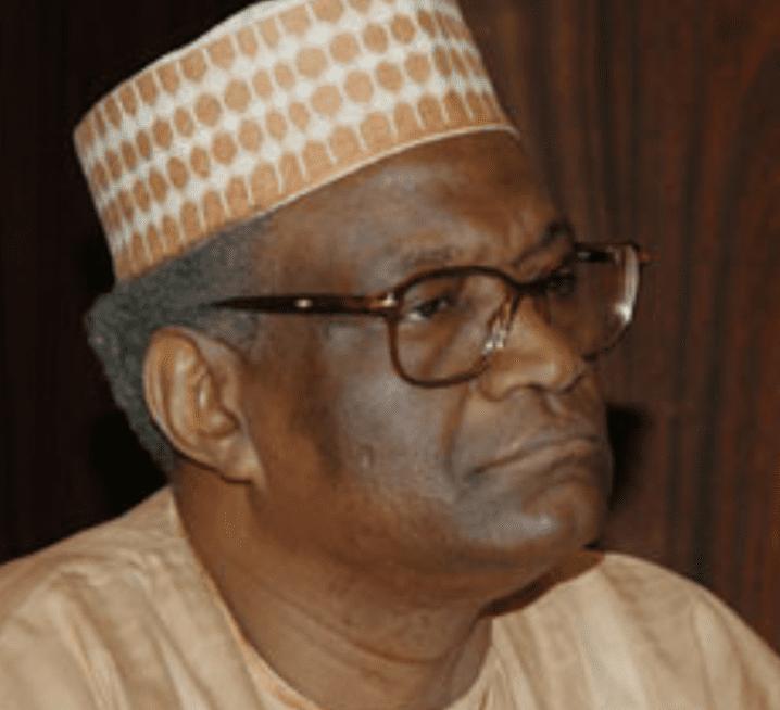 Togo : Qui est réellement Barry Moussa Barqué ?