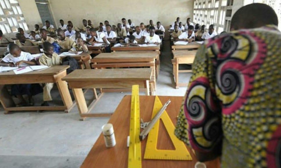 Cameroun : La montée de l'homosexualité dans les écoles de Bafia inquiète le préfet