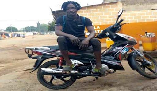 Togo: RÉSULTAT DE L'ENQUÊTE SUR LA MORT DE MOHAMED TUÉ A AVEDJI