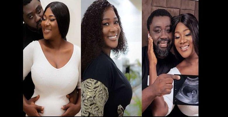 « Tu es ma destination » : le beau message de Mercy Johnson à son mari (photos)