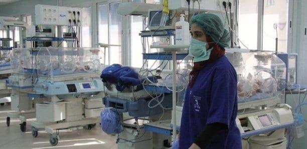 Tunisie : l'accès des femmes à la santé, victime collatérale du Covid-19