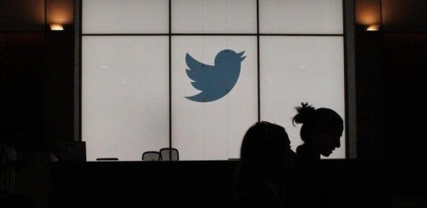 Twitter assigné en justice en France pour «inaction face à la haine en ligne»