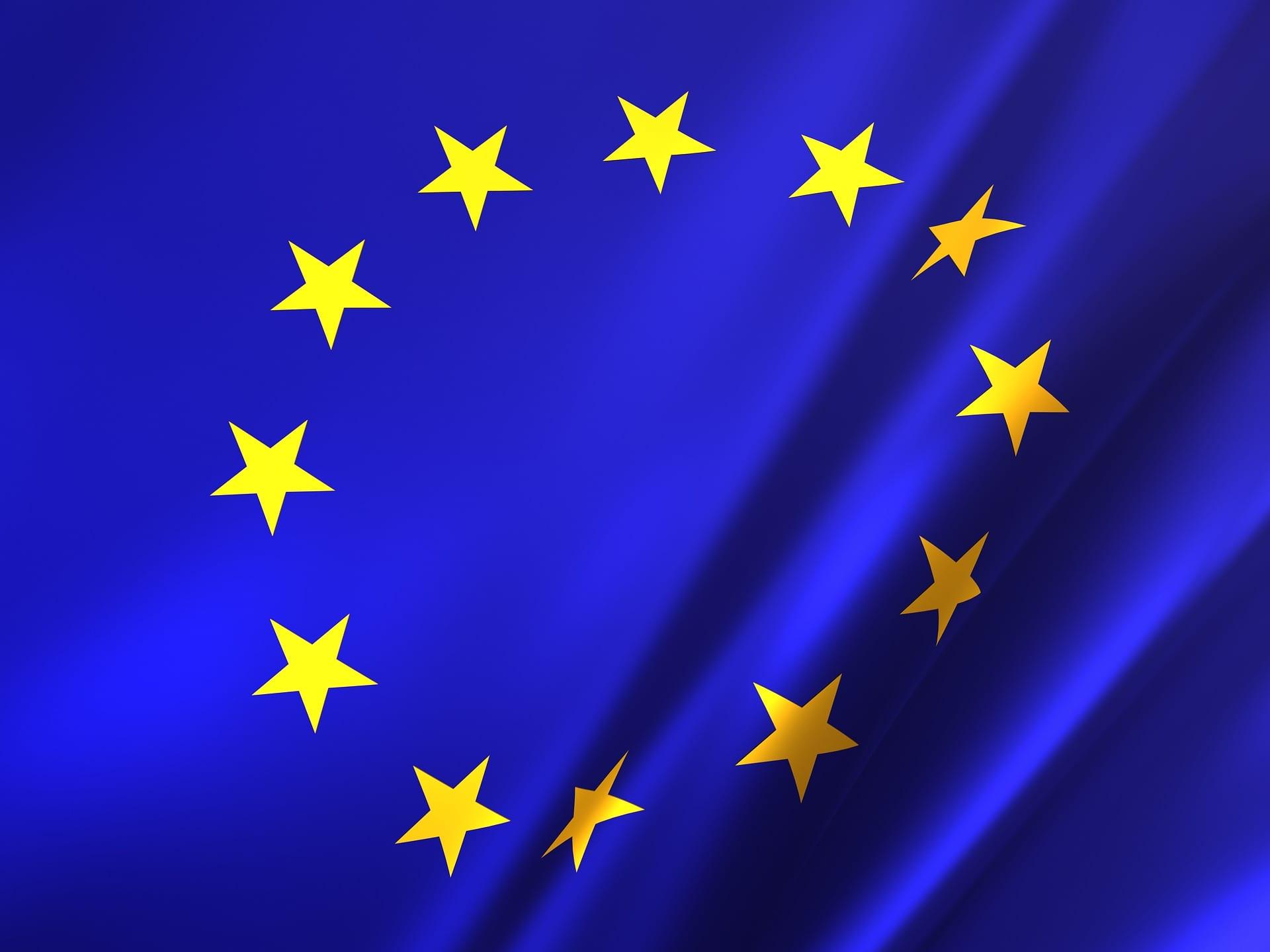 L'Union européenne accuse le Ghana de financer le terrorisme et le sanctionne