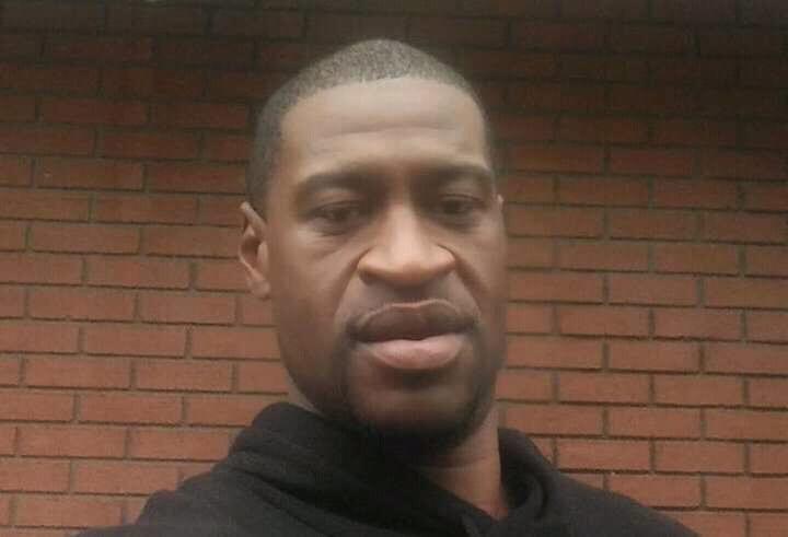 USA: Un homme noir  tué par quatre policiers lors d'une interpellation (vidéo)