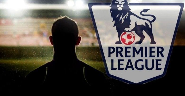 """Un footballeur de Premier League accusé de """" viol collectif """" par une femme"""