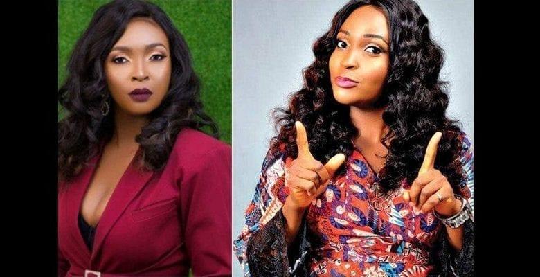 « Utilisez les hommes comme échelle pour atteindre votre destination » : le conseil d'une blogueuse nigériane aux femmes