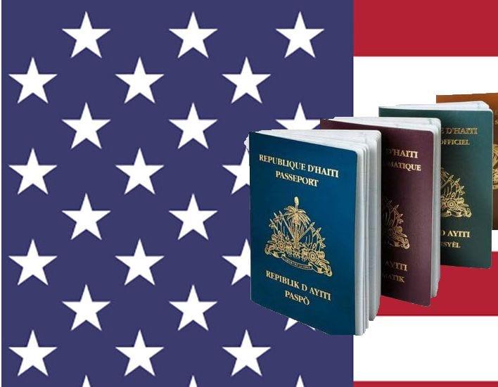 Togo : voici les nouvelles instructions pour obtenir le visa américain