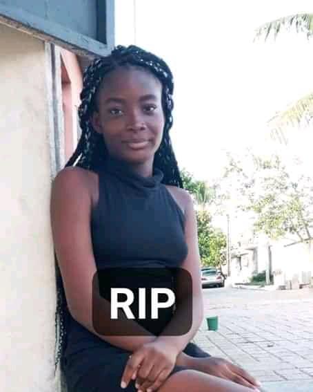 Côte d'Ivoire : La mort par accident de la circulation d'une adolescente de 14 ans provoque l'indignation