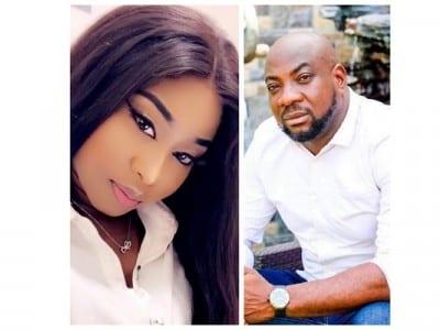 Côte d'Ivoire : Le beau geste de Carmen Sama envers Zouglouman Siro