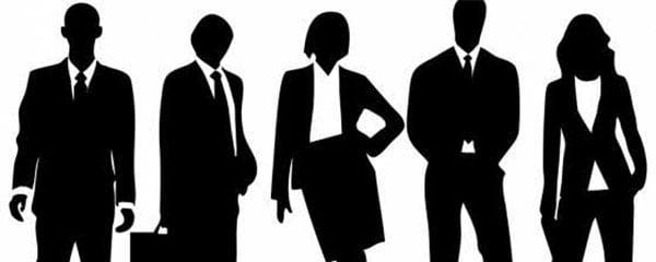 Recrutement Des Agents Commerciaux