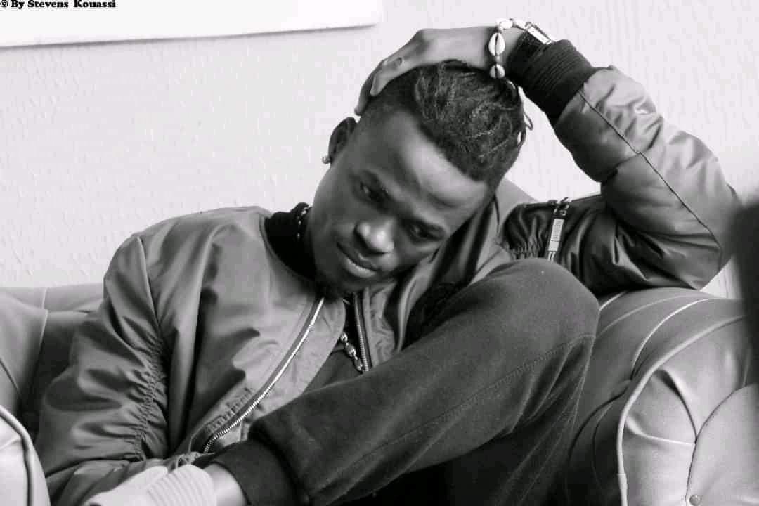 Debordo Leekunfa présente officiellement ses excuses à Grand P