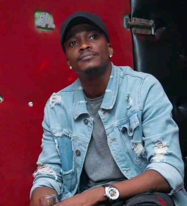 Debordo Leekunfa moqué sur la toile après son retournement de veste spectaculaire sur Drogba