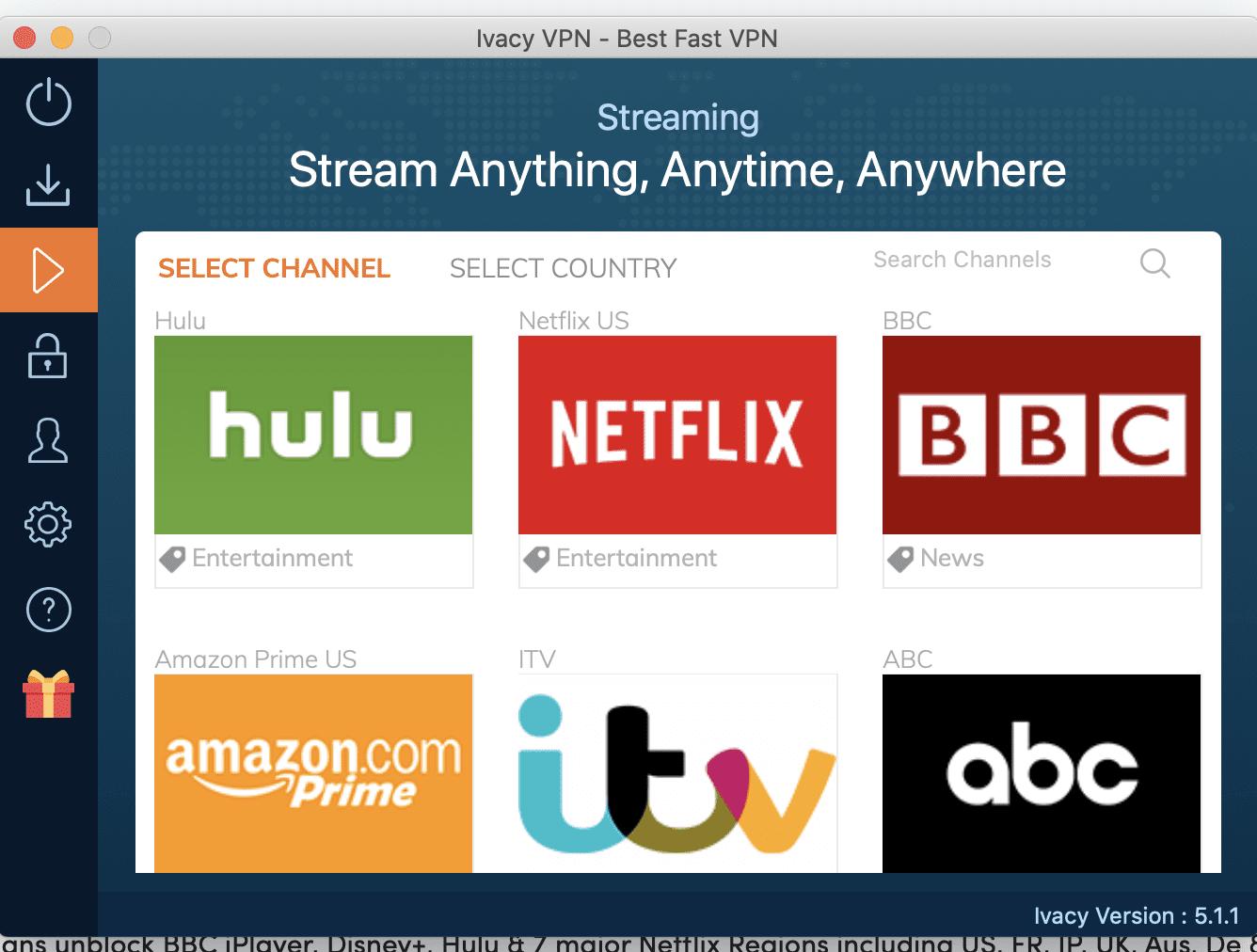Netflix: Voici comment avoir accès gratuitement à tous les films et séries