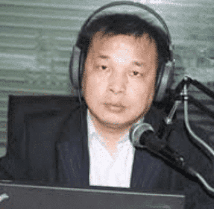 Chine : Accusé d'avoir dénigré le parti communiste, un journaliste écope de 15 ans de prison