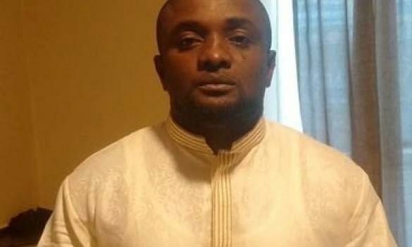 RDC : «Joseph kabila n'est pas notre frère. Ce n'est pas le fils de  Laurent Désiré Kabila», Ibrahim Kabila
