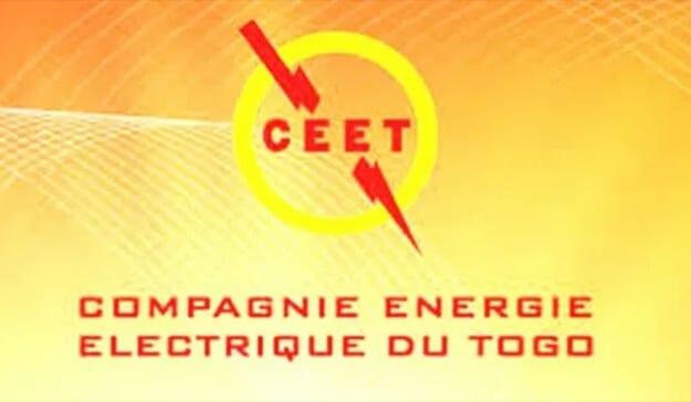 Togo : La CEET a un nouveau patron