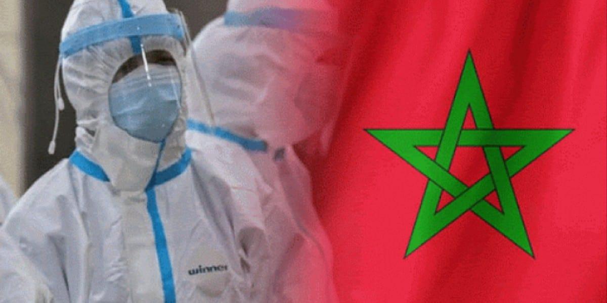 Covid-19: La Banque africaine de développement mobilise 264 millions d'euros au profit du Maroc