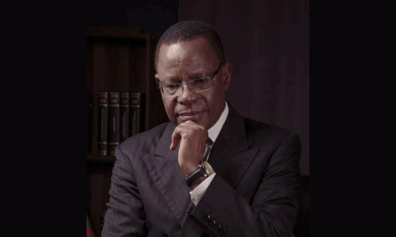 Maurice Kamto réclame 1 milliard de FCFA à Orange Cameroun