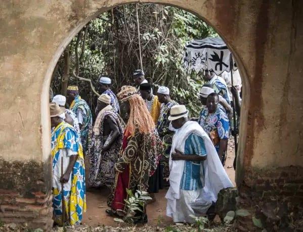 Bénin: Morts mystérieuses de plusieurs candidats à l'élection communale