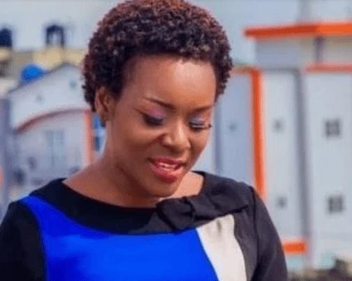 Bénin : Angela Kpeidja nommée chef du service web de l'ORTB