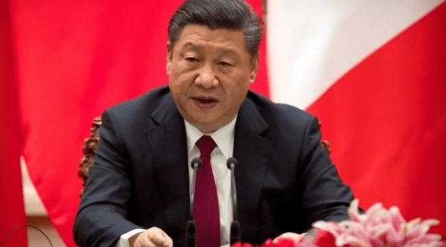 Coronavirus : la Chine au coeur d'un scandale