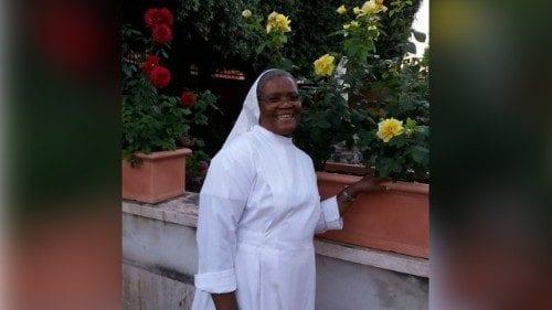 Italie : Une sœur catholique meurt du Covid-19 en aidant les personnes âgées