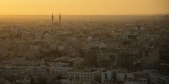 Libye : coupure d'eau et d'électricité à Tripoli, l'ONU dénonce une « arme de guerre »