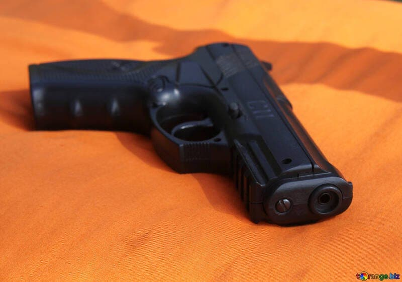 Mort d'un jeune à Avedji, voici la version des faits de la Police nationale