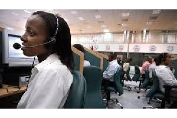 Recrutement des Téléopérateurs