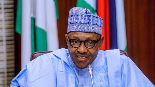 Nigeria : Trois personnes arrêtées pour avoir insulté Muhammadu Buhari