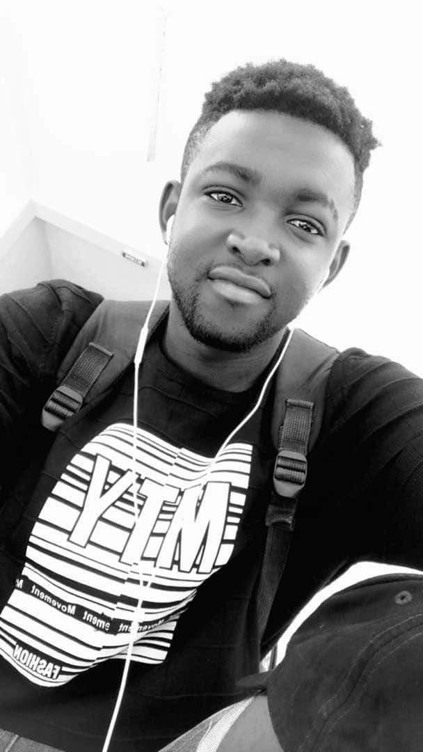 Côte d'Ivoire : un étudiant assassiné et enterré dans la cour de son ami