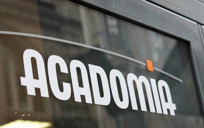 Acadomia, Astek, Xefi: ces entreprises accusées de tricher avec le chômage partiel