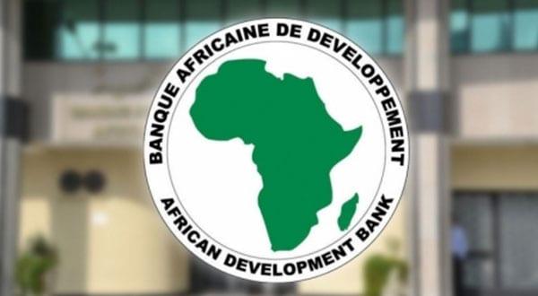 16 Postes disponibles a La Banque Africaine de Développement