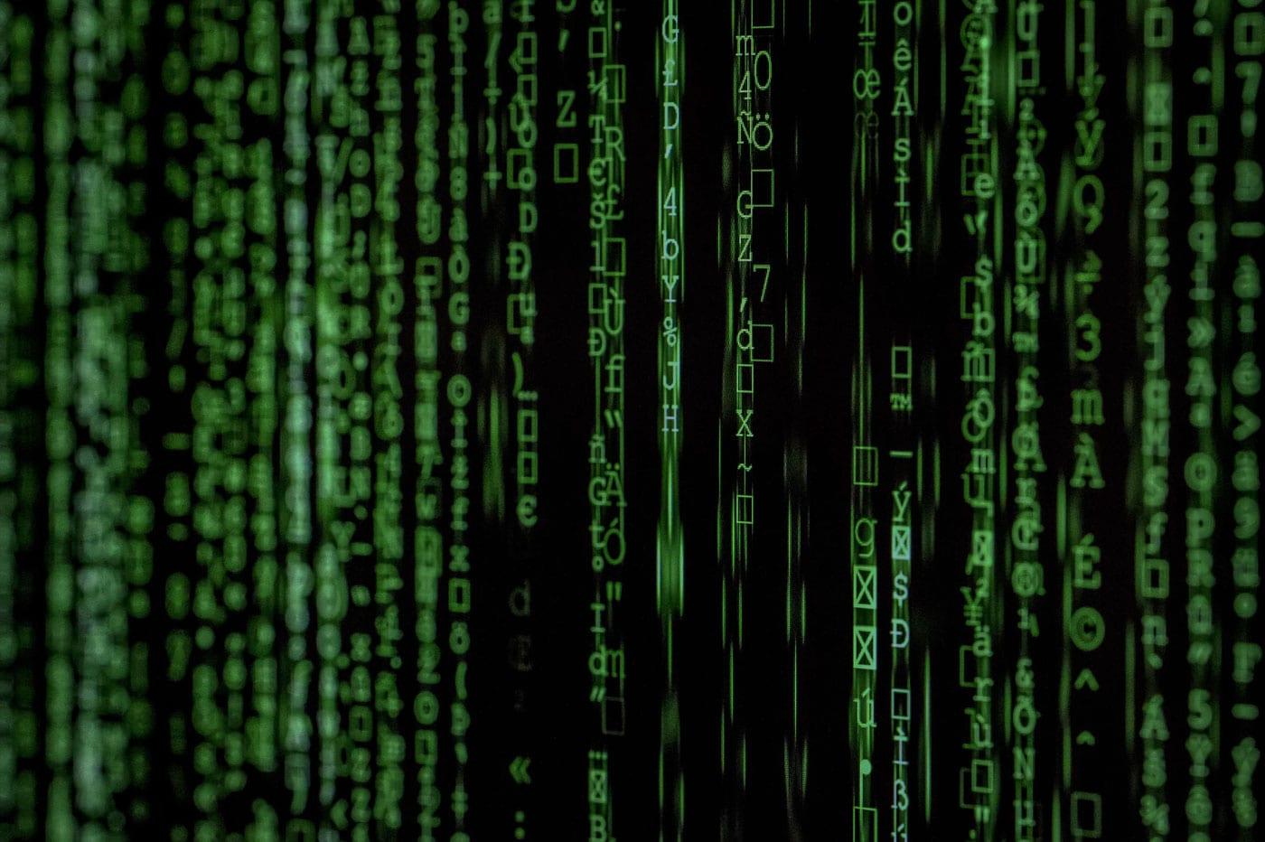 AKAMAI TECHNOLOGIES RECENSE LA DDOS LA PLUS IMPORTANTE SUR SA PLATEFORME