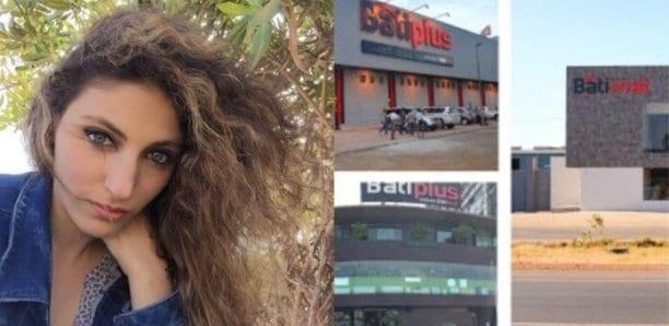 Affaire Batiplus : Les parents et le fiancé de Rachelle Sleylati devant le Doyen des juges