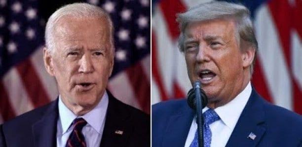 Affaire George Floyd: «Trump risque de perdre la prochaine présidentielle Américaine» (Spécialiste)