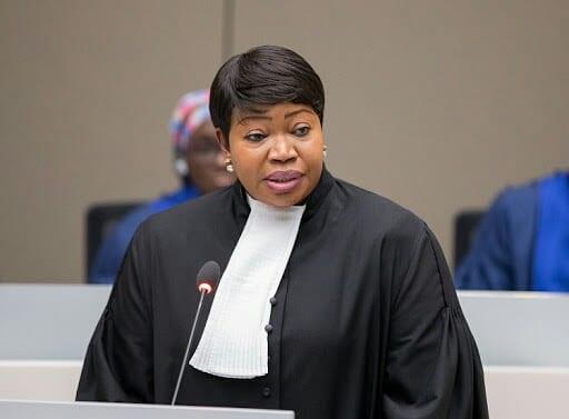 Affaires Laurent Gbagbo : Fatou Bensouda n'a plus le droit d'apporter des preuves