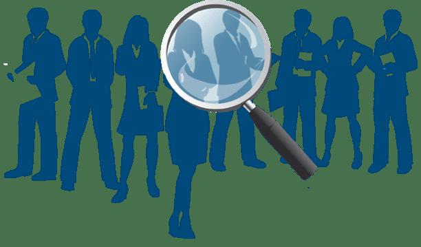 Recrutement des Conseillers Commerciaux