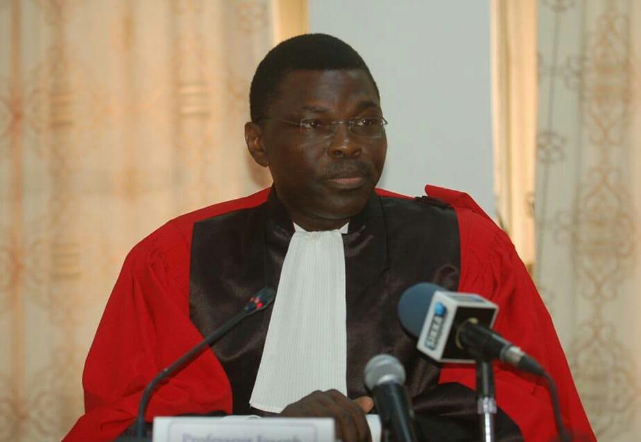 Bénin : La cour Djogbénou rejette une demande de Patrice Talon
