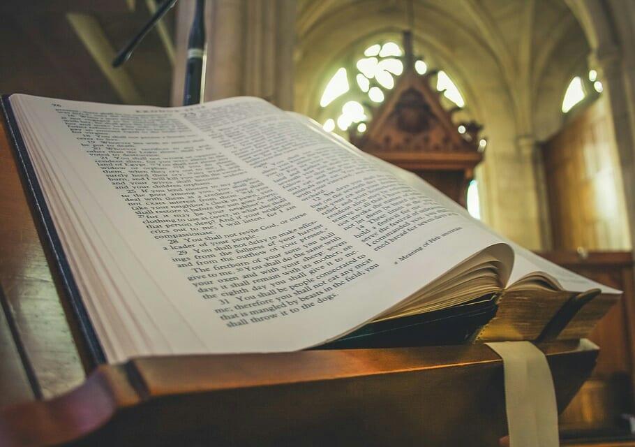 Bénin : Une future pasteure violée et tuée dans une église