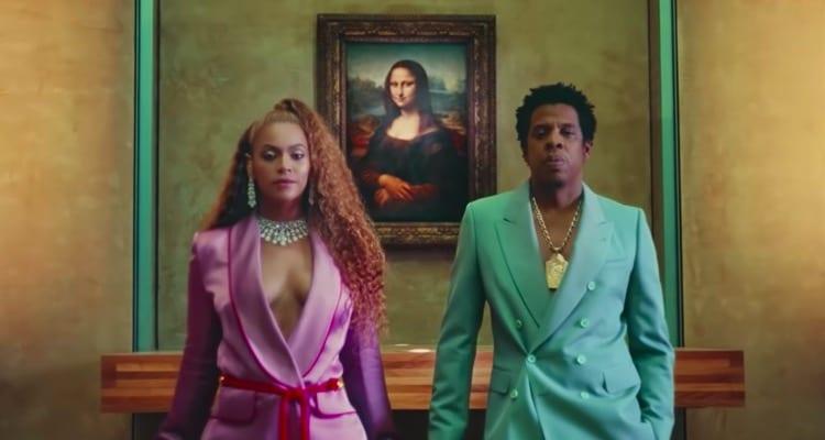 Beyoncé tromperait Jay-Z avec un célèbre DJ