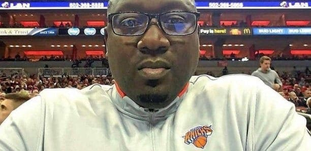 Basket : Makhtar Ndiaye nouveau manager général du Sénégal