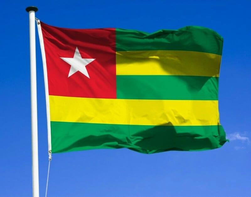 Blanchiment d'argent, financement du terrorisme, le Togo encore épinglé