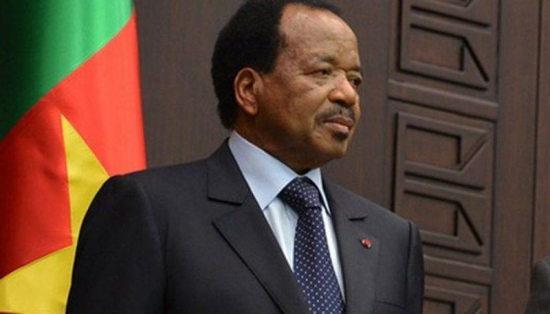 Cameroun: La mort de Paul Biya annoncée sur les réseaux sociaux
