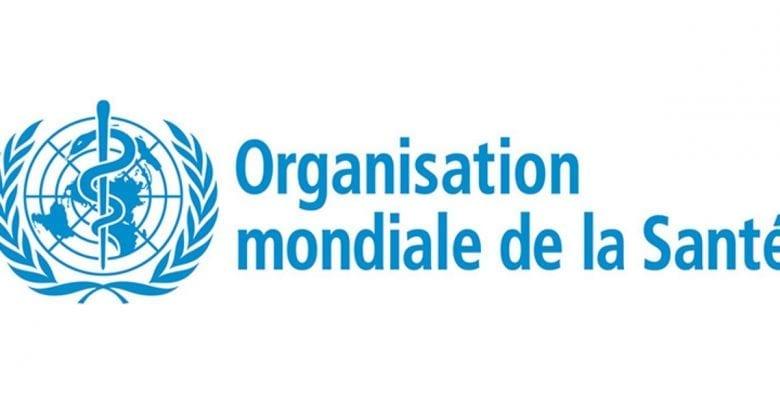 COVID-19: La Guinée équatoriale chasse le représentant de l'OMS