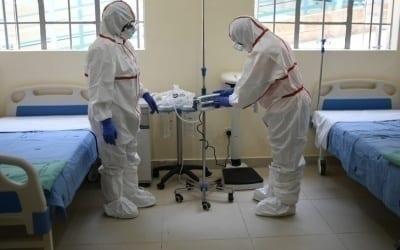 COVID 19-Sénégal: Un élève en classe de Terminale testé positif au coronavirus
