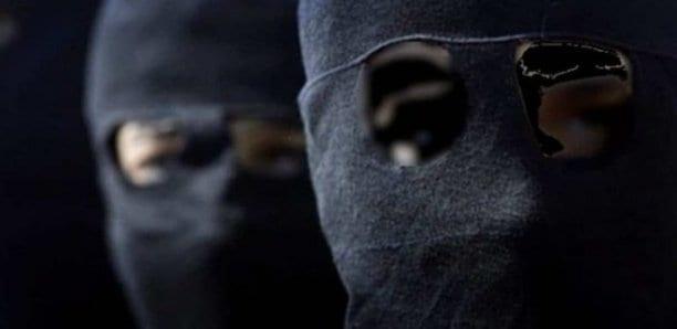 Cambriolage en plein couvre-feu au Sénégal: 4 millions emportés par des malfrats