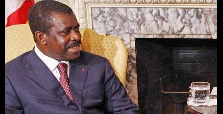 Cameroun-Inoni Ephraïm: alors qu'on le croyait à Kondengui, il est calmement installé en Europe