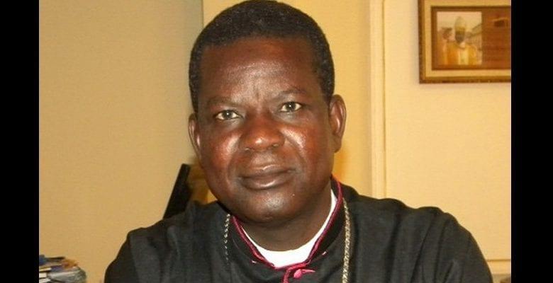 Cameroun: Mgr Kléda exprime ses regrets, son remède anti-covid rejeté par les hôpitaux publics